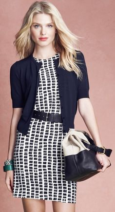 Ann taylor, Taylors and Interview style on Pinterest