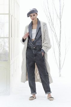 World Of Fashion, Fashion News, Fashion Outfits, Milan Fashion, Fall Wardrobe Essentials, Future Clothes, Brunch Outfit, Summer Fashion Trends, Spring Fashion