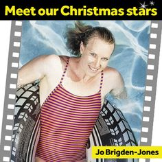 Olympian Jo Brigden-Jones is an Australian Kayaker. Jo was selected to represent Australia at the 2012 Summer Olympics in the K-4 500m event.