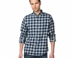 Men - Look No More! Visit http://expressurself.in to Find the Perfect Shirts!
