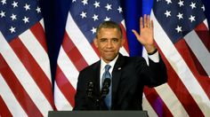 A recent report shows that the decimation of the Democrat Party under President Obama's tenure has been historically bad.