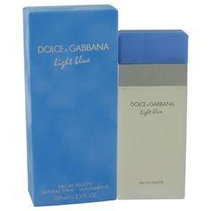 En Perfumería Sairam encontrarás el perfume que buscas al mejor precio. Envíos a Todo Chile. - Perfumes Originales, perfumes hombre, perfume mujer. #perfumesdemujer #perfumes #perfume #peru #usa