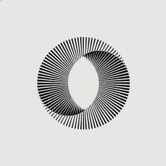 Benno Wissing – Oculenti, 1971