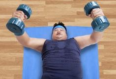 The National Institutes of Health reports that if a person is more than 100 pounds over his ideal body weight, he is classified as morbidly obese. Morbid obesity increases your risk of heart attacks, diabetes, depression, joint problems and stroke. To lose 110 pounds without surgery, you must establish new healthy eating patterns, gradually...