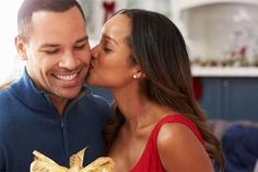 Dating for the Black community. Meet black single men and women online on our interracial dating website, Find friends love and romance for afro american single. http://www.blackdatingclub.net