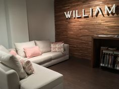 #WILLIAMMILLENAIRE #NEWCOLLECTION #NOUVELLE COLLECTION 2017 Sofa, Couch, Furniture, Collection, Home Decor, Settee, Settee, Decoration Home, Room Decor