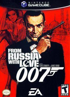 Playstation 2, Playstation Portable, Sean Connery, James Bond, Crash Bandicoot, God Of War, Dark Souls, Gta 5, Resident Evil