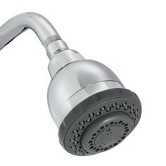 Remove impurities from your water and enjoy a cleaner, healthier shower experience with the Culligan® Wall Mounted Shower Filter. Steam Showers Bathroom, Bathtub Shower, Shower Filter, Steam Spa, Home Tools, Shower Cleaner, Hand Held Shower, Bathroom Hardware, Bed & Bath