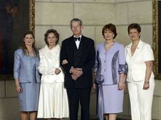 Queen Anne, King Queen, History Of Romania, Romanian Royal Family, Princess Anne, Noblesse, Blue Bloods, Royal House, Queen Victoria