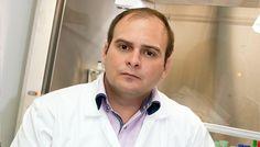IDENTIFICACIÓN DE NUEVAS DIANAS INMUNOLÓGICAS PARA COMBATIR EN CÁNCERIDENTIFICATION OF NOVELIMMUNOLOGICAL TARGETSTO FIGHT CANCER