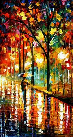 Palette knife, art oil, oil painting on canvas, painting art, painting videos Landscape Walls, Painting Videos, Oil Painting On Canvas, Painting Art, Canvas Canvas, Modern Wall Art, Art Oil, Oeuvre D'art, Wall Art Decor