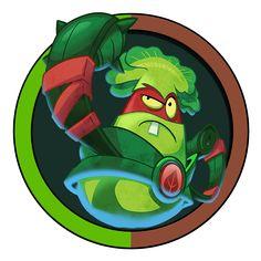 Plant Zombie, Zombie 2, Plantas Versus Zombies, Spiderman, Hero, Ben 10, Plants, Fictional Characters, Halloween Ideas