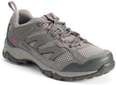 0b167c0a7056 Columbia Plains Ridge Women s Trail Shoes