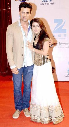 13 Samrat Singh Rathore Ideas Singh Indian Celebrities Celebrities
