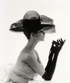 Tumblr+Vintage+Fashion+Photography | vintage fashion photography | Tumblr | Fashion