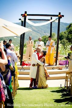ceremony http://maharaniweddings.com/gallery/photo/15585