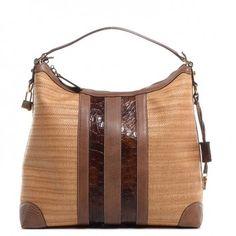 e8b83f8da325 Gucci Hobo Bags - Up to 70% off at Tradesy