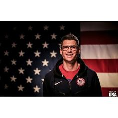 it's all about volleyball — Matt Anderson Usa Volleyball Team, Matt Anderson, Many Men, Just Relax, Boyfriend, Guys, Crushes, Polyvore, Sports