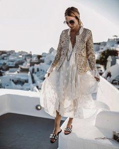 76 meilleures images du tableau Incredible dresses en 2019   Looks ... 760963122040