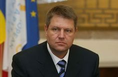 Την παραίτηση της κυβέρνησης προκρίνει ο Ρουμάνος πρόεδρος: Ο κεντροδεξιός πρόεδρος της Ρουμανίας Klaus Yohanis άφησε σήμερα να εννοηθεί…
