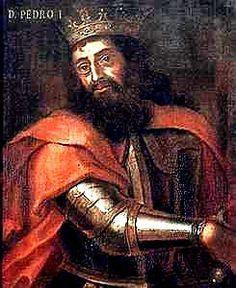 File:King Pedro I (Peter I) of Portugal (1357-1367).jpg - Wikipedia, the free encyclopedia
