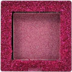 Hard Candy Single & Loving It Eye Shadow, Naughty Girl, 15ml. Free Shipping.