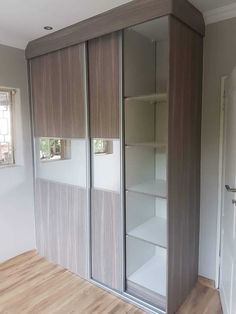 Kitchen, bathroom, built-in cupboards and vanities installer and manufacturer. Built In Cupboards, Kitchen Installation, Stylish Kitchen, Paint Colors For Living Room, Office Walls, Design Consultant, Vanities, Ui Design, Home Office