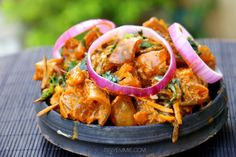 Nigerian Soup Recipe, Nigeria Food, West African Food, Food Journal, Fish Dishes, Food Inspiration, Soup Recipes, Dinner Recipes, Love Food