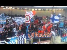 Toulouse / OM (Ligue 1 - 18ème journée) - South Winners Marseille - Olympique de Marseille - www.sw87.com