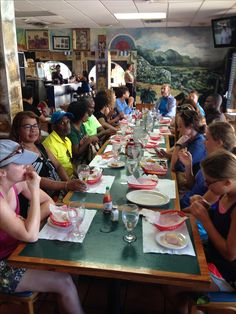 8/19/2016- Picadillo Empanadas and Media Noche Sandwiches on The Little Havana Food Tour - Does not get better than that