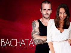 Casting do grupy choreograficznej Bachata Dominican Style & Bachata Moderna http://salsalibre.pl/news/103591/casting-do-grupy-choreograficznej-bachata-dominican-style-bachata-moderna