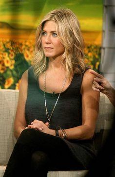 Love, love Jennifer!