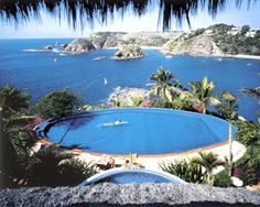 Villas Of The World Upscale Vacation Rentals