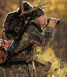 Because hunting requires finding and tracking wildlife that may be fast or highly cautious and hidden, a good pair of hunting binoculars is a must. Best Hunting Binoculars is a website that rates and reviews top hunting binoculars for people to buy.