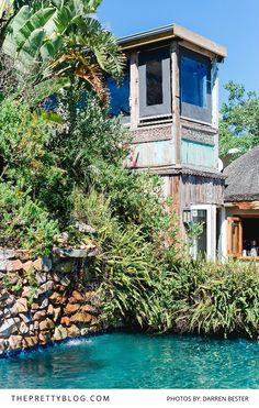 This Riverside Escape Tops Our Local Getaway List Rest And Relaxation, Wanderlust Travel, Wonders Of The World, Explore, Adventure, Cape Town, Places, Pretty, Blog