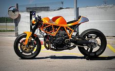 https://rocket-garage.blogspot.com/2016/07/grift-best-of-ducati-garage-contest.html