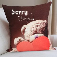 Cushions Brown Cushions, Small Cushions, Father Quotes, Dad Quotes, Green Colors, Orange Color, Small Cushion Covers, Dairy Milk Silk, Body Craft