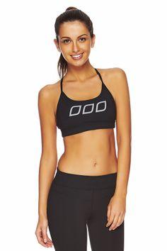 Iconic Pammy Bra   Maximum Support Styles   Shop By Fit   Categories   Lorna Jane Site #LJWISHLIST #LJWISHLIST