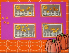 Thrifty Thursday Linky and a Freebee fall