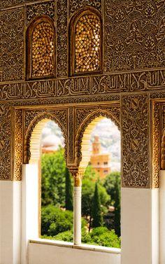 Fès, a royal city | Morocco