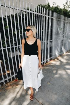 Damsel in Dior | The $680 Sandals That Are Worth Every Penny