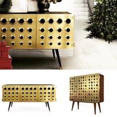 #bocadolobo #console #sideboard #cabinet #interiordecor #interiors #beautiful #design #follow4follow #follow #picoftheday #followme #followhim #furniture #dinning #luxury by hohenfels_wien