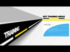 Inplant training in chennai UNIQ Technologies offers IPT for all engineering students inplant training from real time lead professional chennai.