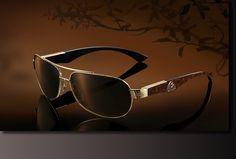 543dfa439594 Maybach Monarchs Luxury Sunglasses