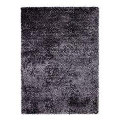Die 918 Besten Bilder Von Teppiche