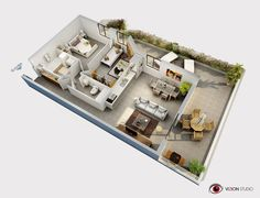 Sims House Design, Kitchen Room Design, Apartment Layout, House Goals, Minecraft Houses, My Dream Home, Home Interior Design, Room Inspiration, Studio