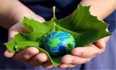 un proyecto europeo para fomentar el uso de las energías renovables y limpias en manos de la gente:  http://www.certicalia.com/blog/comunity-power-el-dia-de-la-tierra/