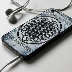 Shadeyou Phone Cases - Sempiternal Lyric - Bring Me The Horizon iPhone 4/4S, iPhone 5/5S/5C, iPhone 6 Case, Samsung Galaxy S4/S5 Cases, $19 (http://www.shadeyou.com/sempiternal-lyric-bring-me-the-horizon-iphone-4-4s-iphone-5-5s-5c-iphone-6-case-samsung-galaxy-s4-s5-cases/)