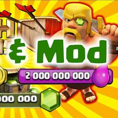 8 unbelievable things you never knew about Clash of clans hack Hack Hack, Clash Of Clans Hack, Gems, Hacks, Product Description, Watch, Reading, Link, Youtube