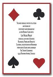 Image result for ticket design playing card